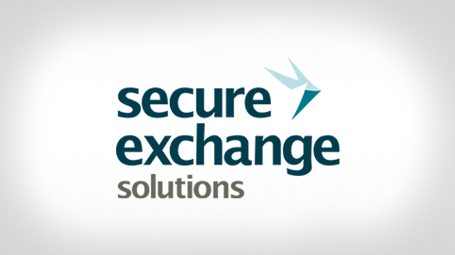 Secure Exchange Solutions Receives HITRUST CSF and NIST Cybersecurity Accreditations