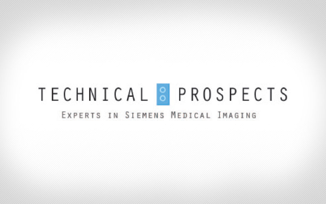 AMSP Member Profile: Technical Prospects