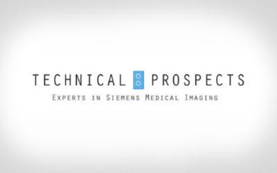 AMSP Member Profile: Technical Prospects
