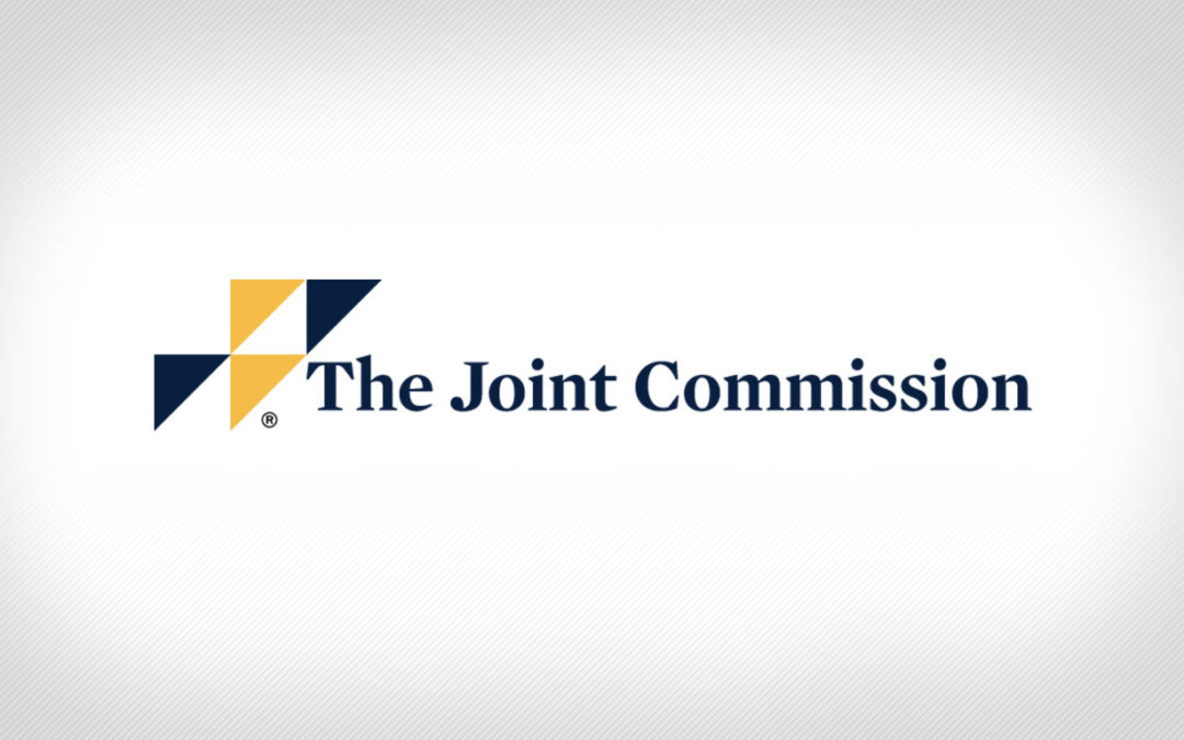The Joint Commission Revises Requirement Related to Fluoroscopy Services