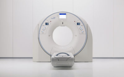 Canon Medical Introduces New Configuration of Aquilion ONE / GENESIS Edition