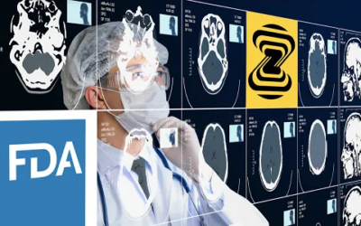 Zebra Medical Vision Secures its First FDA Clearance in Oncology