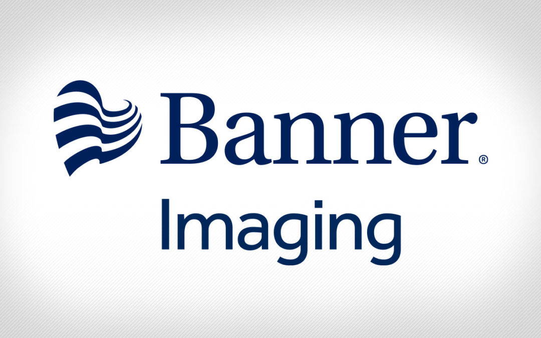 Banner Imaging assumes operations in Northern Colorado