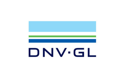 DNV GL Healthcare Issues Advisory Notice