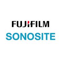 Fujifilm Sonosite, Emergency Medicine Foundation Partner in Battle Against COVID-19