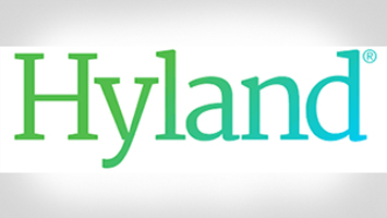 Hyland Healthcare Partners with Life Image to Optimize Data, Imaging Access