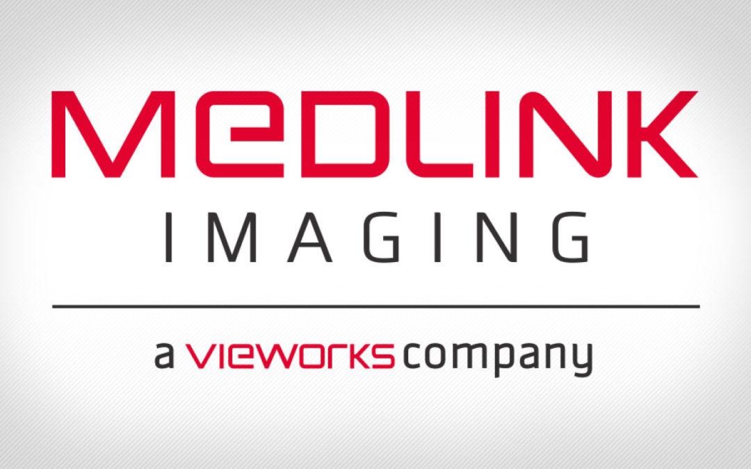 AMSP Member Profile: Medlink Imaging
