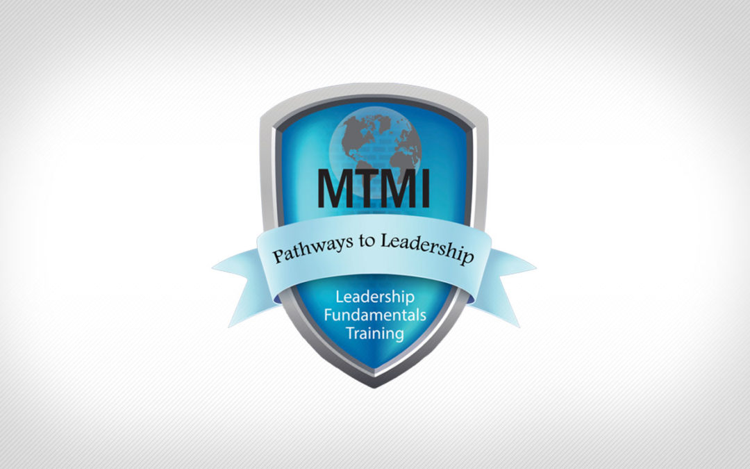 MTMI Global Offers Pathways to Leadership