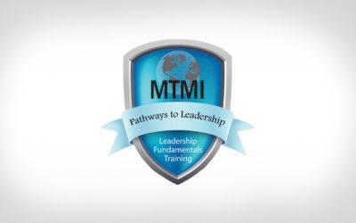 MTMI Global Offers Pathways to Leadership