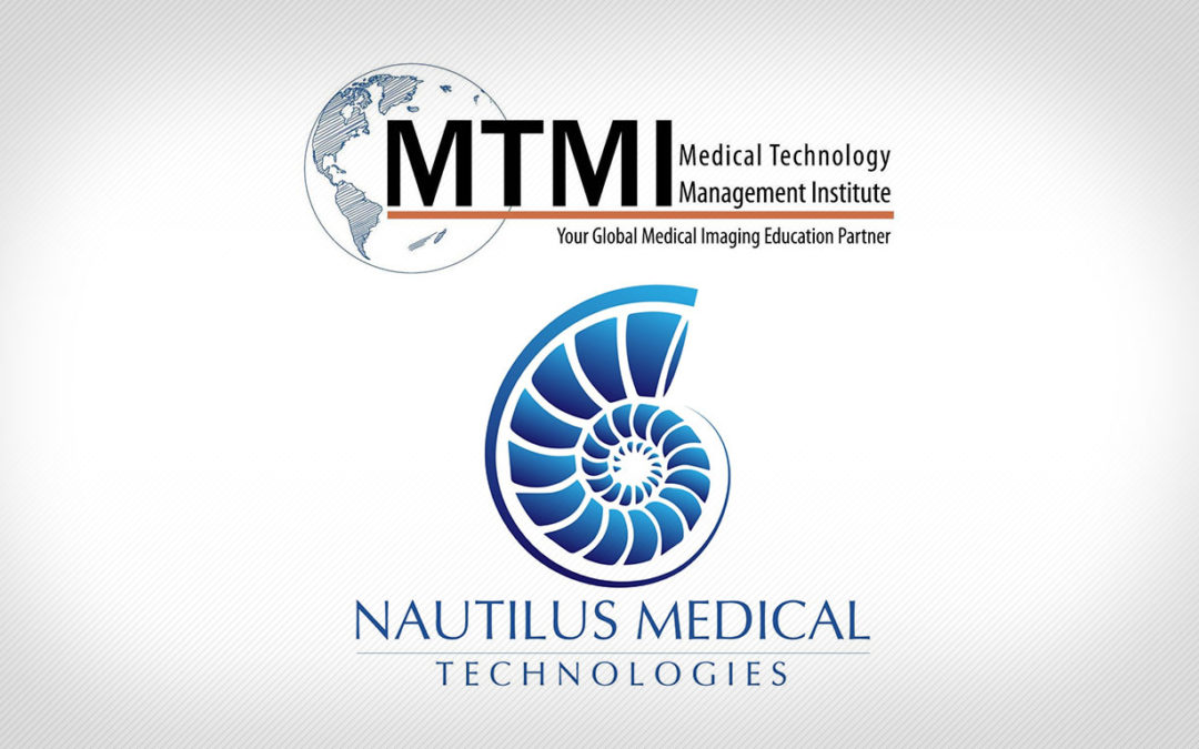 MTMI Partners with Nautilus Medical Technologies