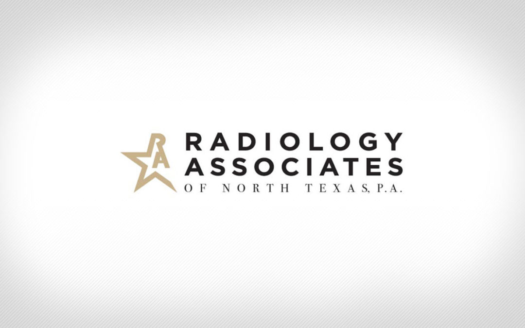 RADNTX Expands, Adds 28 Radiologists