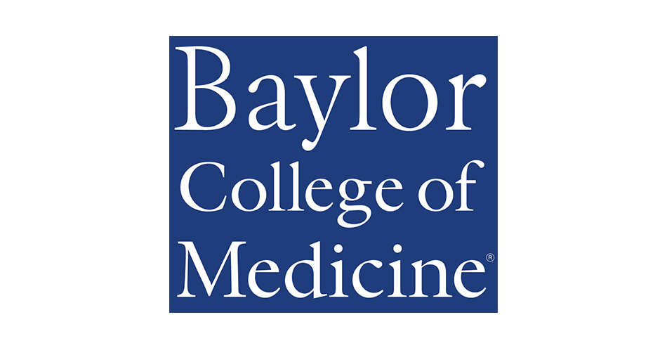 Baylor College of Medicine Enrolling Patients in Study to train AI in assisting breast cancer surgery