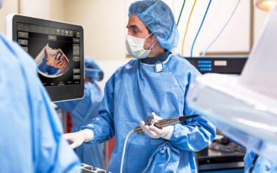 Philips debuts cardiology solutions at ESC 2020