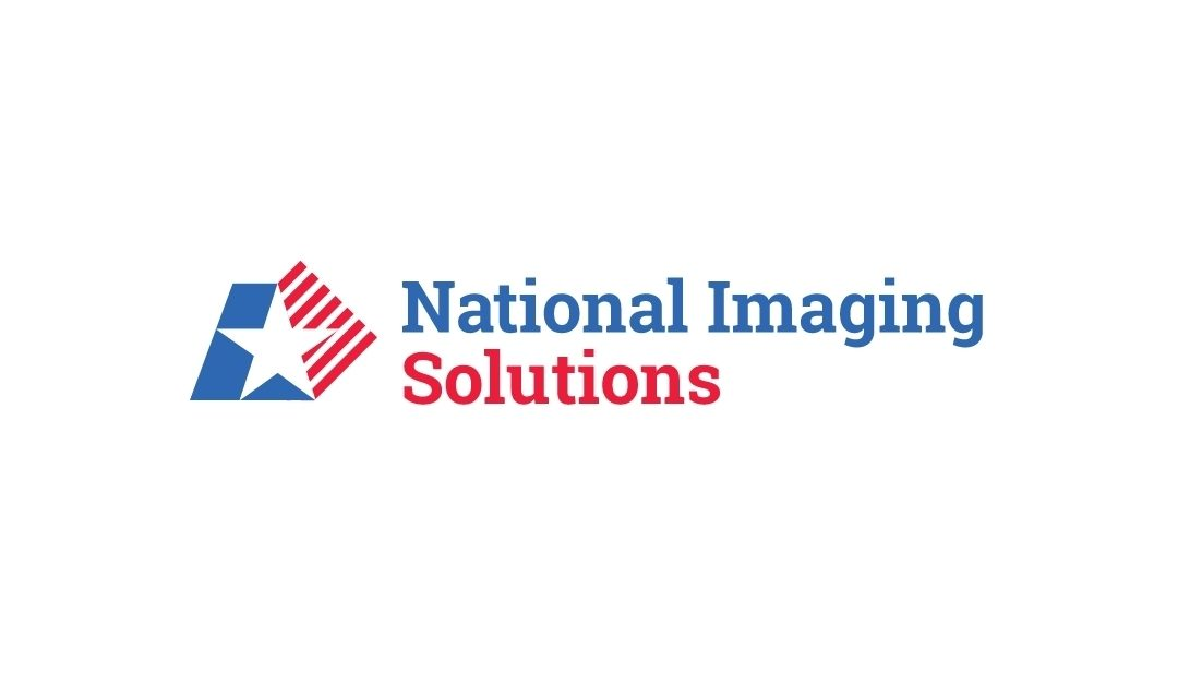 National Imaging Solutions Acquires Decker X-Ray