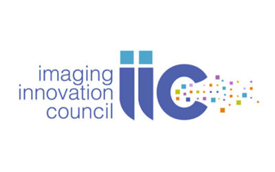 AHRA Announces the Imaging Innovation Council (IIC)