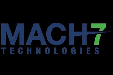 Michigan Medicine Taps Mach7's eUnity SMARTviewer