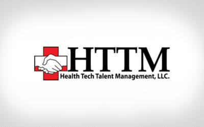 AMSP Member Profile: Health Tech Talent Management