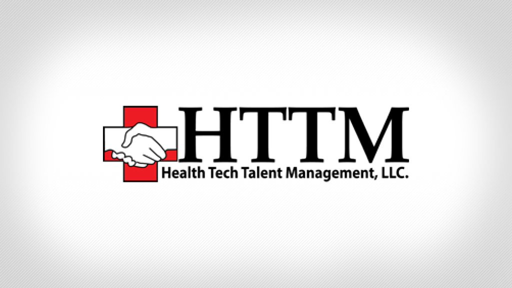 AMSP Member Profile: Health Tech Talent Management