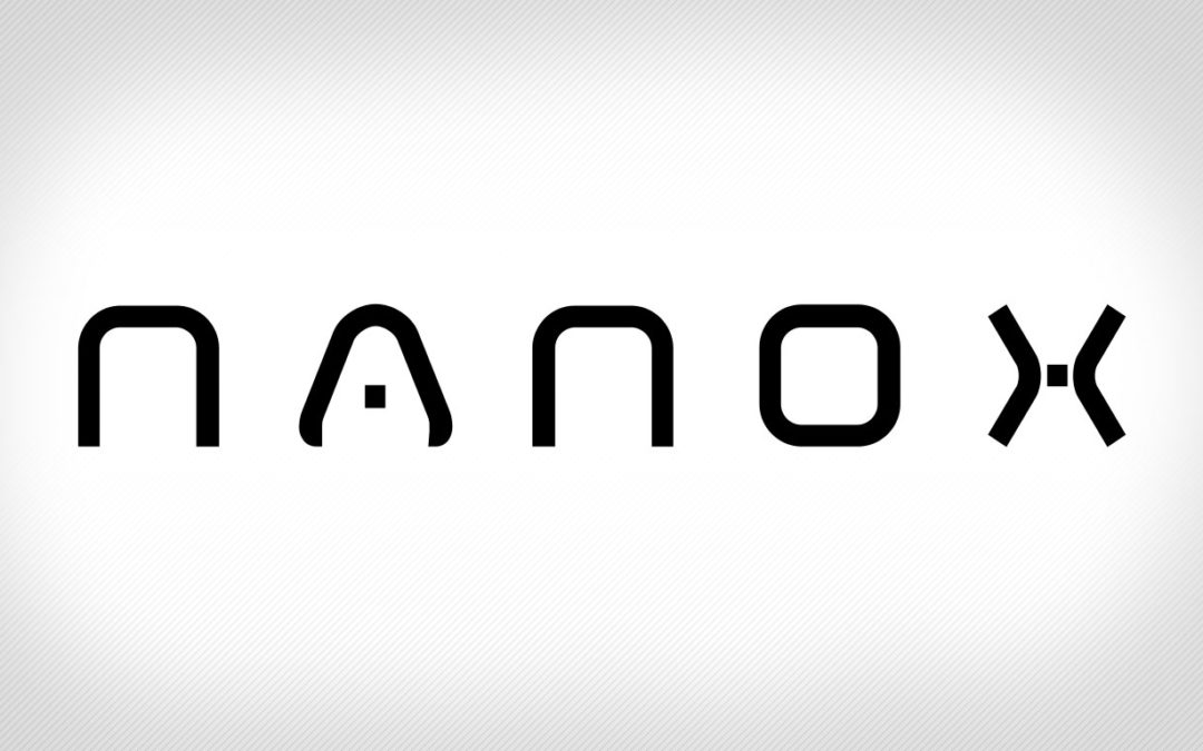 Nanox Announces FDA Clearance of 510(k) for Single Source Nanox.ARC Digital X-Ray