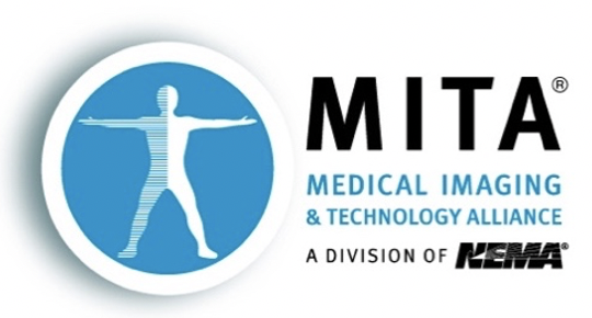 The Medical Imaging & Technology Alliance (MITA)
