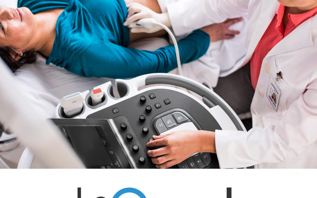 Philips, LeQuest Provide Online Interactive Ultrasound Training
