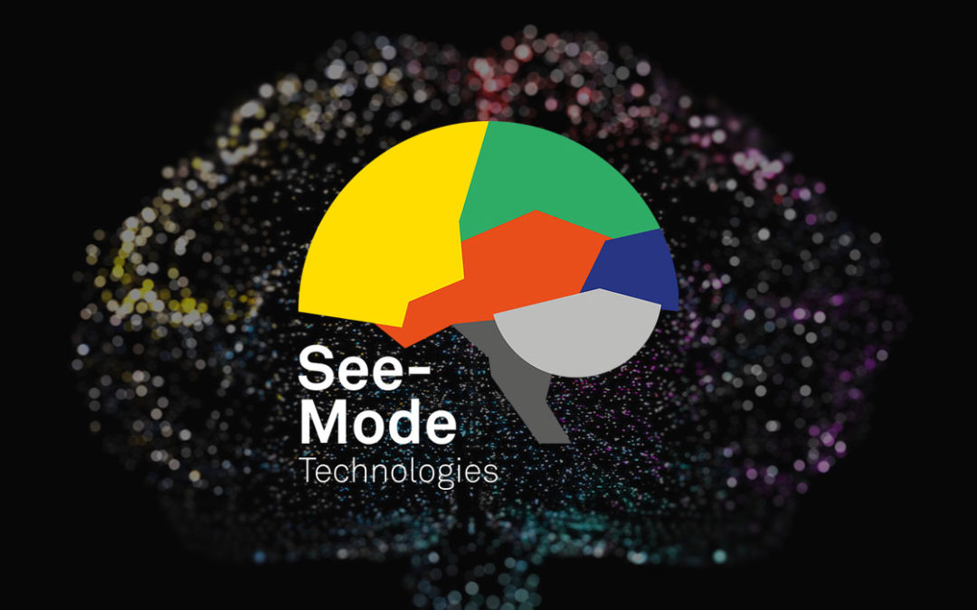 See-Mode Technologies Receives FDA Clearance for AI Software