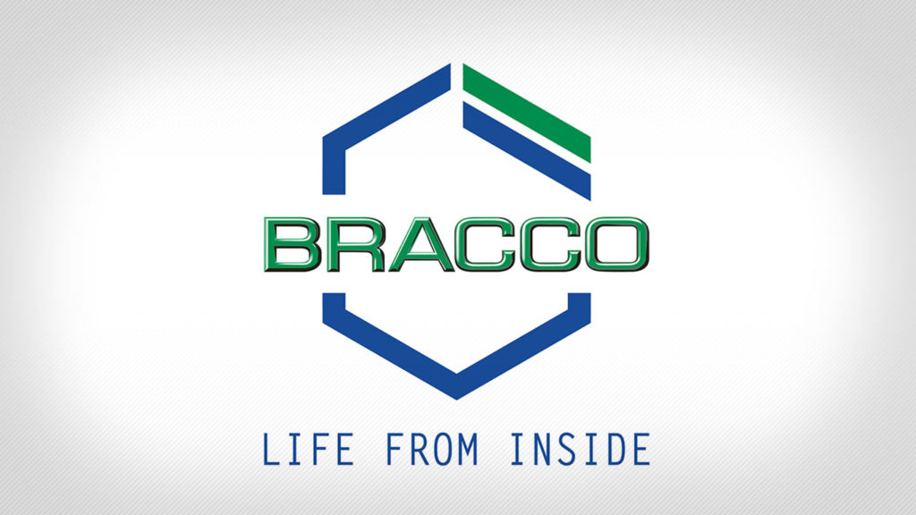 Bracco Diagnostics Inc.