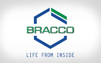 Bracco Diagnostics Inc. Introduces New CardioGen-82 Infusion System