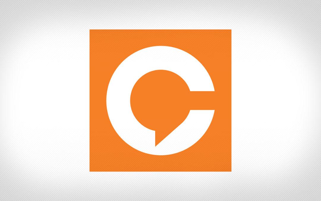 Carestream Talks Premiers Oct. 28