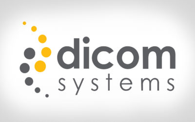 Dicom Systems Selected by UC San Diego Health to Manage Imaging Ecosystem