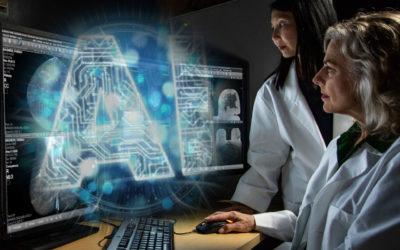 GE Healthcare Edison Open AI Orchestrator
