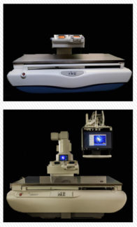 AMSP Member Profile: Premier Imaging Medical Systems