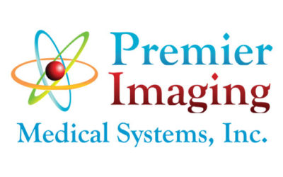 AMSP Member Profile: Premier Imaging Medical Systems