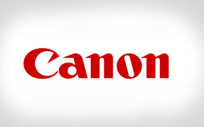 Canon Medical Systems USA, Inc. | ICE Magazine