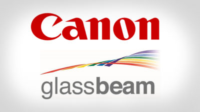 Canon Medical Partners with Glassbeam