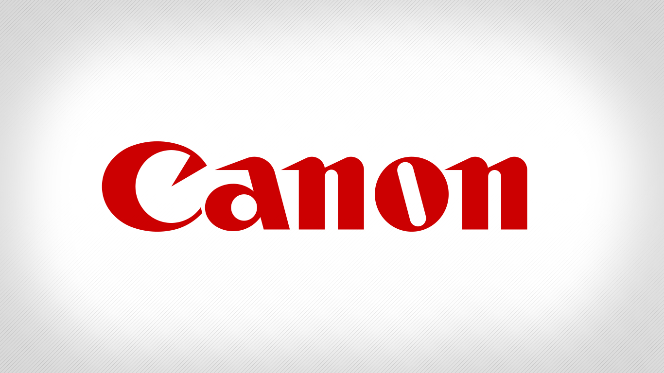 Canon Medical Systems USA, Inc. | ICE Magazine