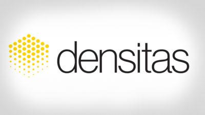 Densitas Inc.