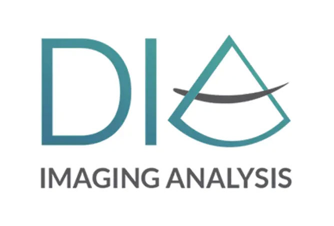 DiA Granted FDA Clearance for its Cardiac Ultrasound AI Auto Views Selection