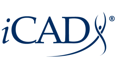 iCAD Reports Over 1,000 Licenses Sold as Part of ProFound AI Sales