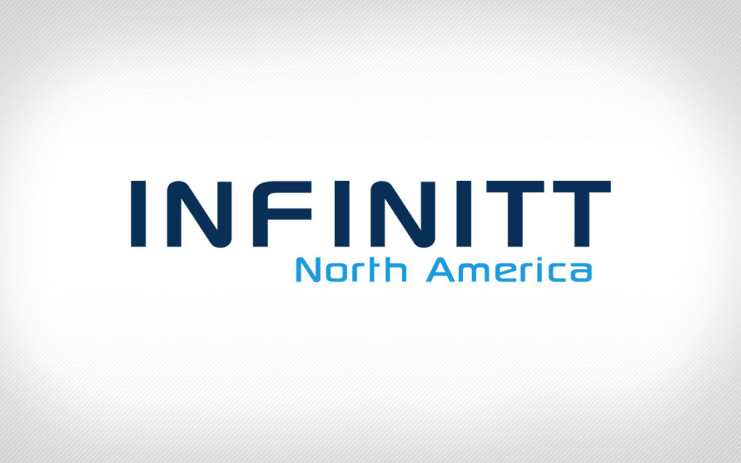 INFINITT highlights Enterprise Imaging Platform with extensive line of Diagnostic Capabilities at RSNA 2020