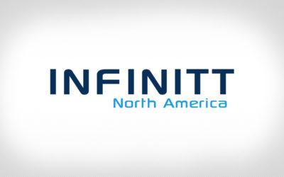 INFINITT highlights Enterprise Imaging Platform with extensive line of Diagnostic Capabilities at RSNA 2020