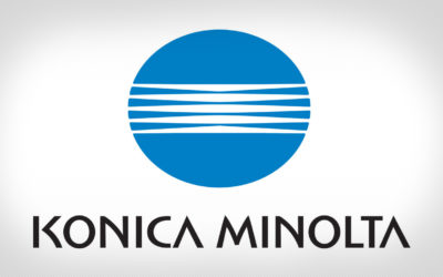 Konica Minolta Announces Exa Platform Added to Multiple Centers in Argentina