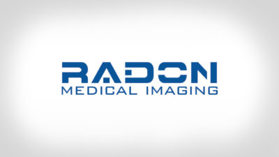 AMSP Member Profile: Radon Medical Imaging