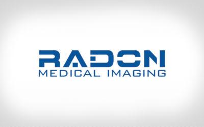 AMSP Member Profile: Radon Medical Imaging