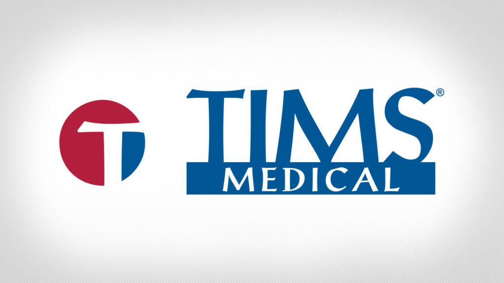 TIMS Medical division of Foresight Imaging