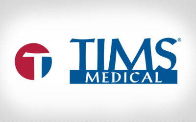 TIMS Medical Releases TIMS MVP 4.0