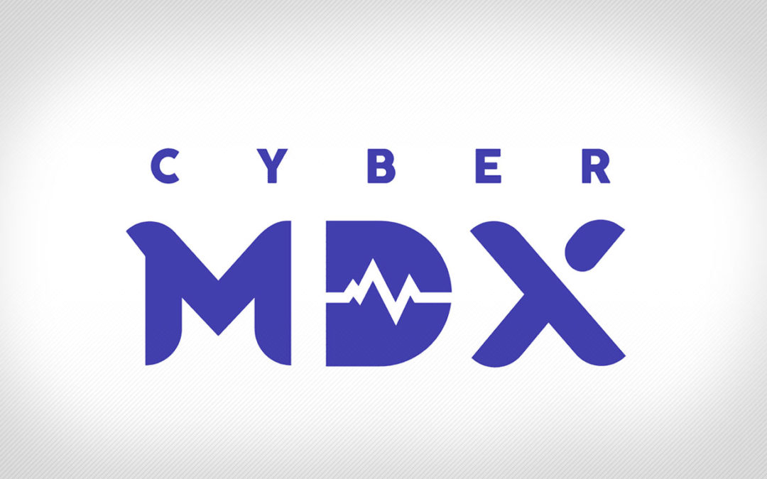 CyberMDX, CISA and GE Work To Mitigate Potential Breaches Of Health Care Devices