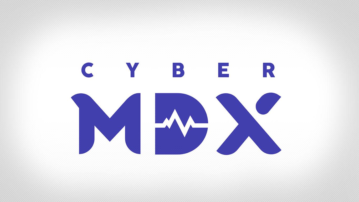 CyberMDX