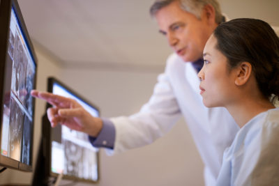 Philips Highlights Expanding Enterprise Imaging Informatics Portfolio