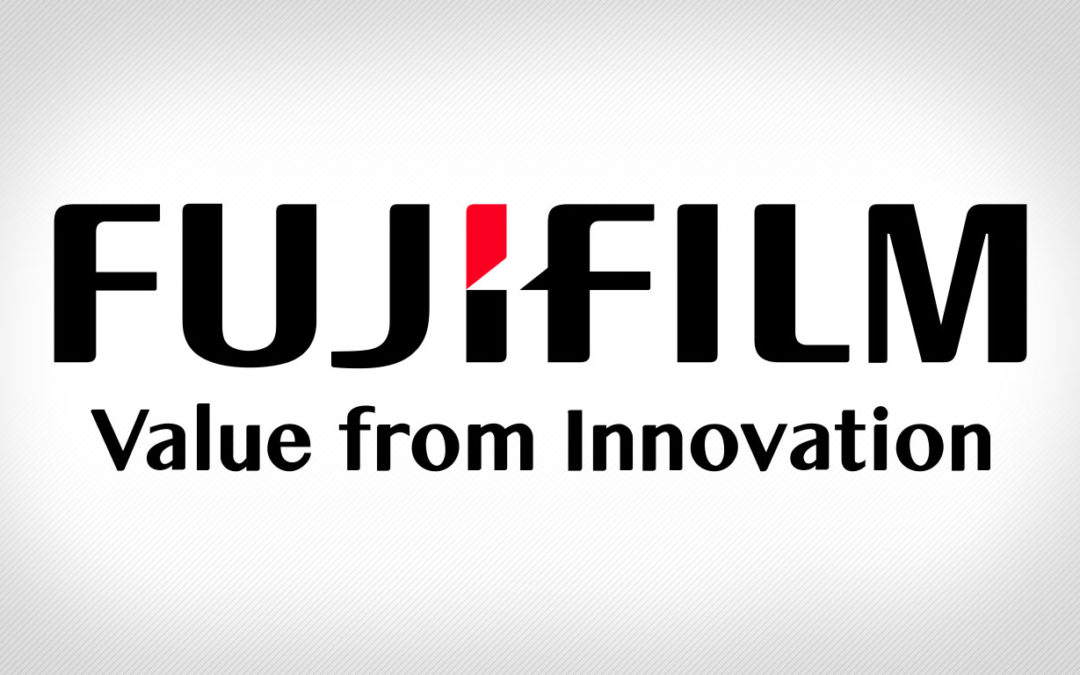 FUJIFILM Healthcare starts to operate as Fujifilm Group company